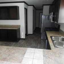 Rental info for A Lovely Home!