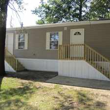 Rental info for 3 Bedrooms 2 Baths in the Richards Gebaur area