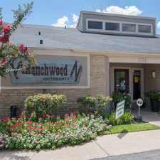 Rental info for Ranchwood in the Central Southwest area