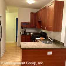 Rental info for 7526-7530 N. Seeley Avenue