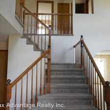 Rental info for 9360 Bellcove Circle