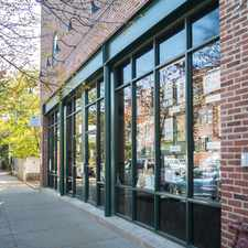 Rental info for Sheffield Lofts in the Chicago area