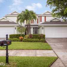 Rental info for 3530 Arclight Ct - 3530 Arclight Court