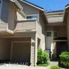 Rental info for 419 Seagull Ct.