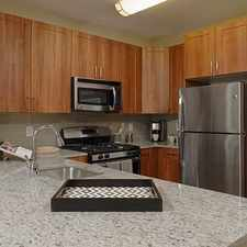Rental info for Avalon at Arlington Square in the Long Branch Creek area