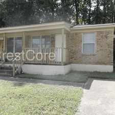 Rental info for 3791 Helen Ann Drive,Memphis,TN 38127 in the Memphis area