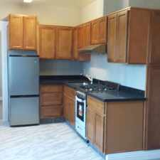 Rental info for 1819 7th Avenue #12 in the Oakland area