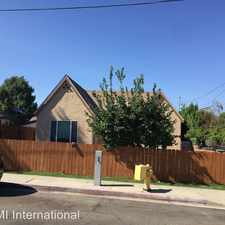 Rental info for 1909 259th Pl. in the Lomita area