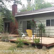 Rental info for 15336 Panorama Dr.