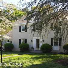 Rental info for 805 West Road in the Kinston area