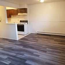 Rental info for 3164 W Colorado Ave in the Old Colorado City area