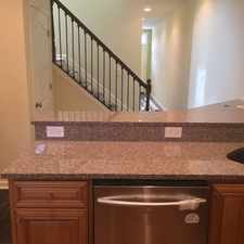 Rental info for 2101 Jefferson St in the Middle East area