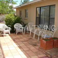 Rental info for Fabulous 6bdr/3ba minutes to U of A!- $2395.00 in the Blenman-Elm area