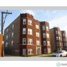 Rental info for Spacious Townhome