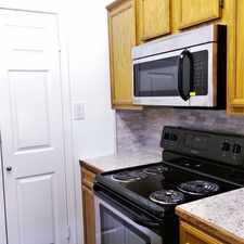 Rental info for 402 E. 30th Street in the North University area