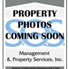 Rental info for 2340 L Ave in the National City area