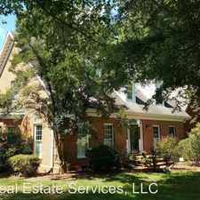 Rental info for 1200 Wilmar Place Ct. in the Winston-Salem area