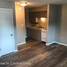 Rental info for 2125 Indianola