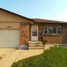 Section  Apartments For Rent In Rockford Il