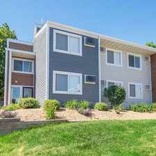 Rental info for The Flats Apartments in the West Des Moines area