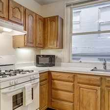 Rental info for Move-in Condition, 2 Bedroom 2 Bath in the Downtown-Union Square area