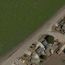 Rental info for Gorgeous Salinas, 3 Bedroom, 2 Bath. Washer/Dry...