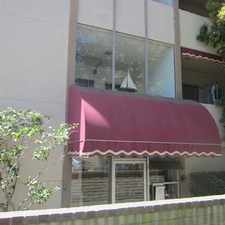 Rental info for One Bedroom Unit Located In Beach in the Downtown area
