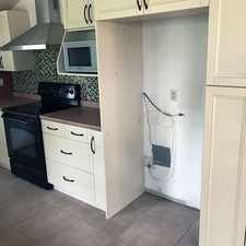 Rental info for 2 Bedroom 2 Bathroom Home In Edgewater Move In ...