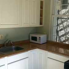 Rental info for Spacious 5 Bedroom, 3 Bath in the Better Waverly area