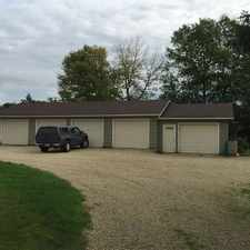 Rental info for This Duplex/Triplex Is A Must See. $895/mo