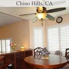 Rental info for Nestled In The Desirable Carriage Hills Communi...