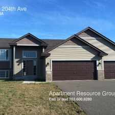 Rental info for 19912 204th Ave