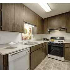 Rental info for Canyon Ranch in the Palmer Park area