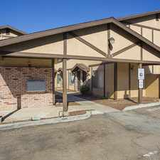 Rental info for Located In The Heart Of Chula in the Sunbowl area