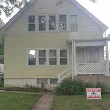 Rental info for 2451 N. 54th St. in the Uptown area