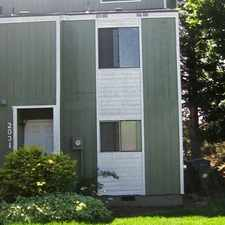 Rental info for 2013 NE Neil Way in the Mountain View area