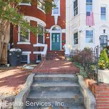 Rental info for 121 New York Avenue NW Unit 1 in the Downtown-Penn Quarter-Chinatown area