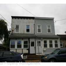 Rental info for 116 Durand Ave