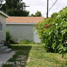 Rental info for 9997 Mills Ave