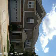 Rental info for 112 Scottish Ave in the Simpsonville area