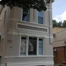 Rental info for 405 CRESTLINE AVE in the East Price Hill area