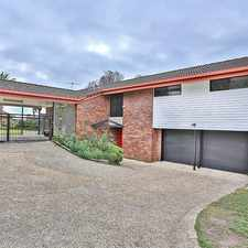 Rental info for Spectacular views, Swimming Pool & Separation!!!