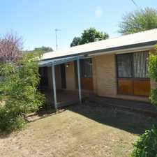 Rental info for Family Paradise in Centenary Heights in the Toowoomba area