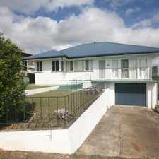 Rental info for Quiet Family Home in the Grafton area