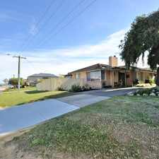 Rental info for Cute cottage close to the beach in the Rockingham area