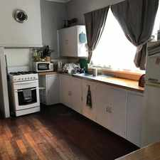 Rental info for CUTE COTTAGE in the Lockyer area