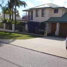 Rental info for Spacious Family Home! in the Doubleview area