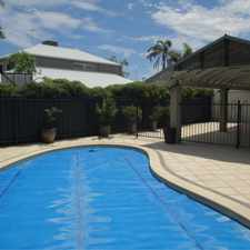 Rental info for THE BEACH WITHIN YOUR REACH! in the Mullaloo area