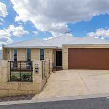 Rental info for EASY LIVING! in the Wanneroo area