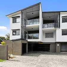 Rental info for Leave The Car At Home!!! - Walk to Shops, Cafes & Restaurants in the Murarrie area
